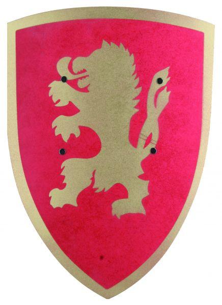 Ritterschild