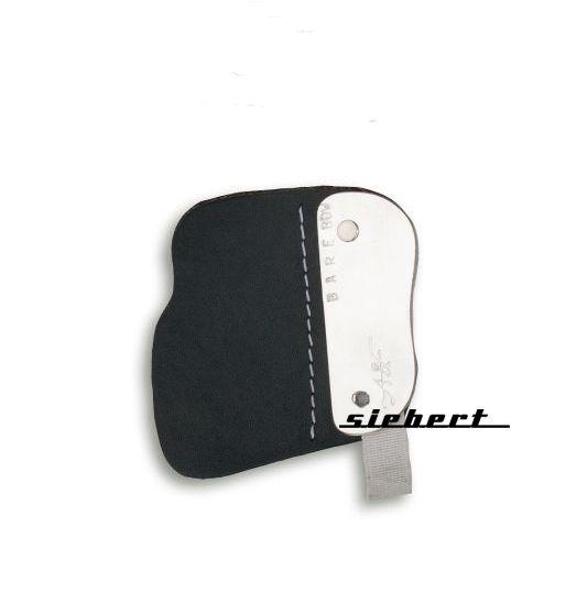 A&F Barebow Tab für Blankbögen Blankbogentab