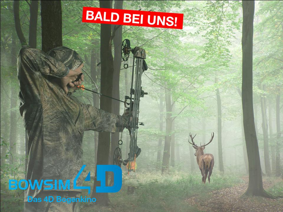 Bald-bei-uns-BowSim-4D-1-3