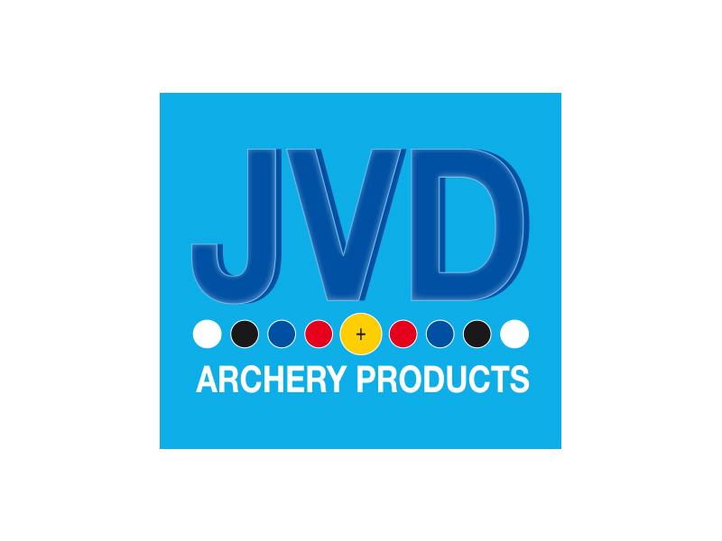 J.V.D