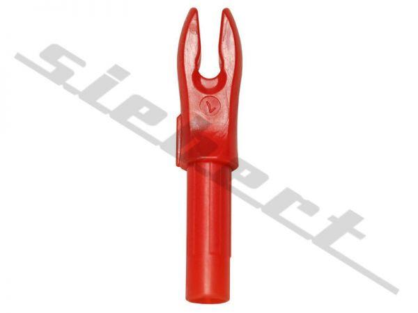 F-Nock (G-Nock kompatibel)