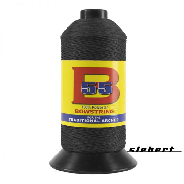 BCY B55 1/4 LBS Sehnengarn