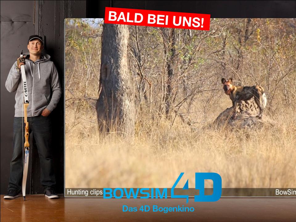Bald-bei-uns-BowSim-4D-1-4-4