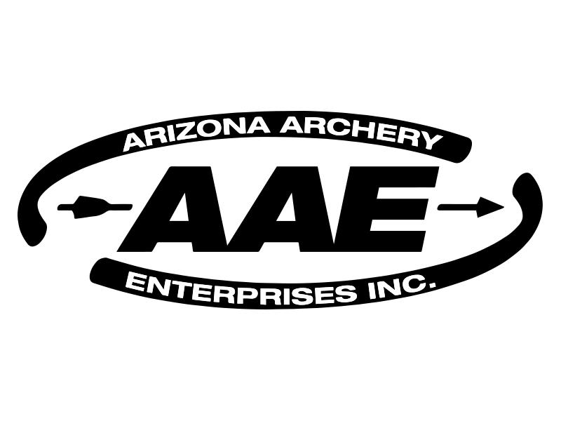 Arizona Vanes
